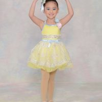 mississauga-dance-classes